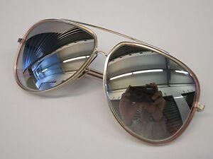 b37974a63993 DITA CONDOR TWO Pink Crystal to Brown 12K Gold Glasses Eyewear ...