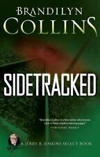 Sidetracked Jerry B. Jenkins Select Books
