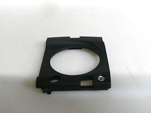 Rollei-Rolleiflex-HY6-Zubehoer-126