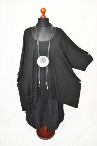 52 chemise chemise noeuds 56 54 rubans Superposition grand Noir noeud 58 ballon tS6Yq8xw