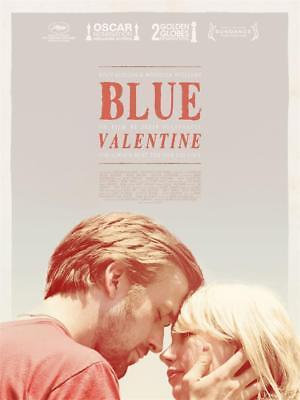 "Ryan Gosling Drive 2011 Movie Decor Print POSTER 18x12 36x24 40x27/"""
