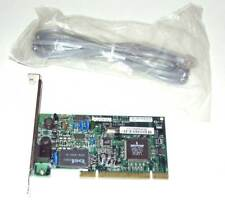 ANALOG DEVICES SM56-PCI WINDOWS 7 64 DRIVER