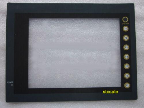 Hakko V708CD V708C V708isd V708sd Touchscreen Protective Film membrane mask