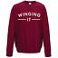 Winging-It-Sweatshirt-JH030-Sweater-Jumper-Funny-Cool-Slogan-Statement thumbnail 36