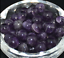 Wholesale-Lot-Natural-Stone-Gemstone-Round-Spacer-Loose-Beads-4MM-6MM-8MM-10MM thumbnail 46