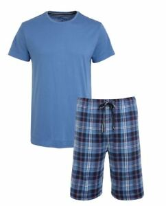 3xl Pajama's Premium 2xl 4xl Jockey Half 6xl Big Mens 5xl qg6Iw6nYH