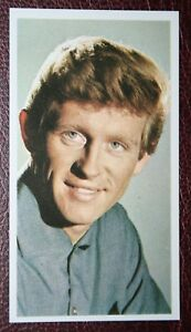 John Leyton     Actor and Pop Singer   Original 1960039s  Photo Card   EXC - Melbourne, Derbyshire, United Kingdom - John Leyton     Actor and Pop Singer   Original 1960039s  Photo Card   EXC - Melbourne, Derbyshire, United Kingdom