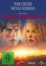 In einem fernen Land - Tom Cruise - Nicole Kidman # DVD * OVP * NEU