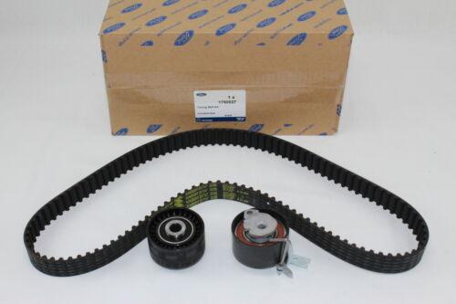 Wasserpumpe 2,2 Diesel Ford Mondeo S-Max 1855734 Original Zahnriemensatz