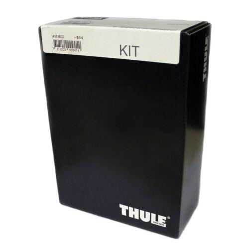 Thule 3022 Roof Bar// Rack Fitting Kit