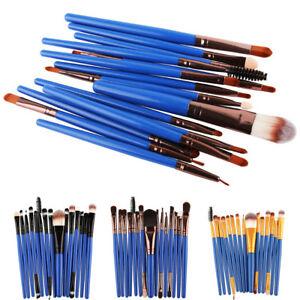 15pc-Makeup-Brush-Set-Make-up-Toiletry-Kit-EyeShadow-Eyeliner-Make-Up-Brush-Tool