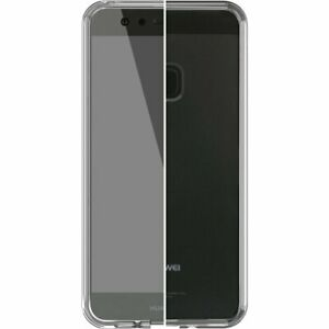 huge discount ee715 dfb3a Details about Genuine OtterBox Huawei P10 Lite Clearly Protected Ultra Slim  Case Cover Clear