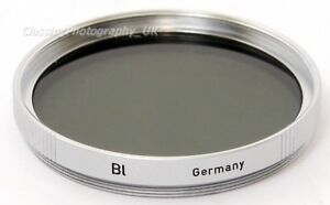 LEICA-Bl-39mm-E39-Filter-by-LEITZ-Wetzlar-for-Elmar-M-Super-ANGULON-SUMMICRON-M