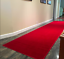 Dark-Red-Carpet-Runners-Solid-Rug-for-Kitchen-Hallway-Sink-or-Stove-Area-20-x59 thumbnail 8