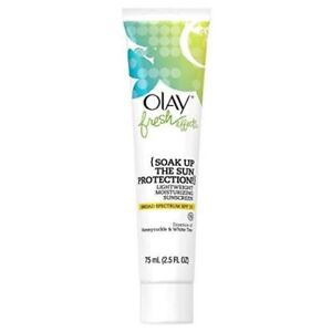 Olay-Fresh-Effects-Soak-Up-The-Sun-Protection-Sunscreen-75-ml-2-Pack