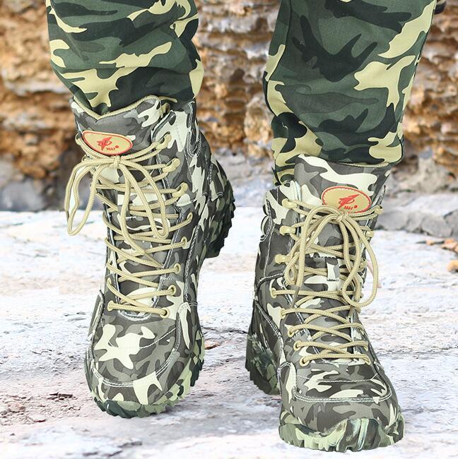 Wanderstiefel Herren Outdoor Niedrig Freizeit Besondere Stone Stiefel Halbschuhe  | Verkaufspreis