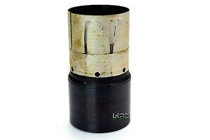 3-034-DUAL-1-Ohm-Voice-Coil-8-Layer-Subwoofer-Speaker-Parts-VC130404