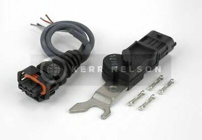 Kerr Nelson Crank Sensor EPS385 Replaces 500371540,39180-4A051,39180-4A111
