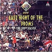 The Last Night of the Proms 1994 - The 100th Season, , Very Good Live