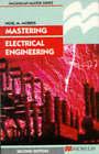 Mastering Electrical Engineering by Noel M. Morris (Paperback, 1985)