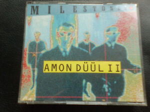 Amon-Duul-II-Milestones-Best-of-FATBOX-CD-1989-crauti-Rock