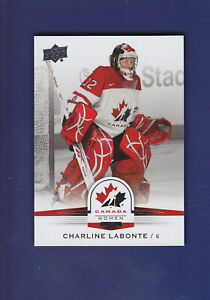 Charline-Labonte-SP-2014-15-UD-Hockey-Team-Canada-Juniors-141