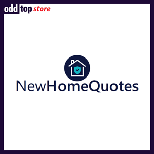 NewHomeQuotes-com-Premium-Domain-Name-For-Sale-Dynadot