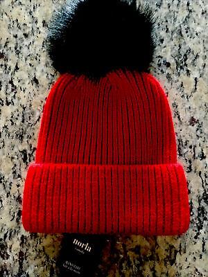 Unisex Alpaca Wool Handmade Beanie