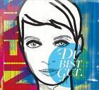 Du Bist Gut (Deluxe Edition) [Doppel-CD] von Nena (2012)
