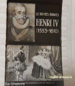 Film-documentaire-Ecole-HENRI-IV-Film-I-Editeur-O-S-E-F-Noir-amp-Blanc