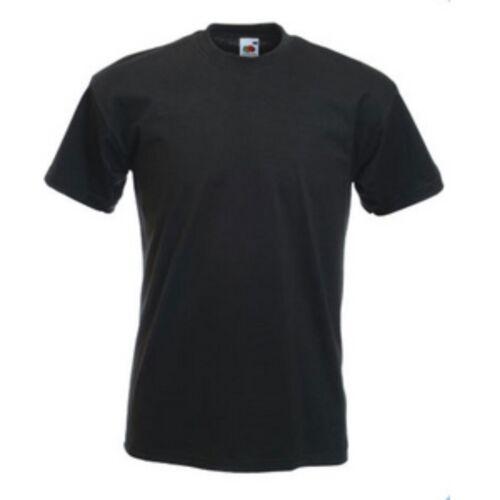 HM Prison T-Shirt Customise Text All Sizes /& Colours Funny Fancy Dress