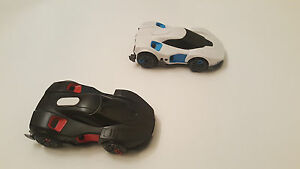 Details about Rev Cars  RC car toys  Used  Remote controlled by cellphone  app
