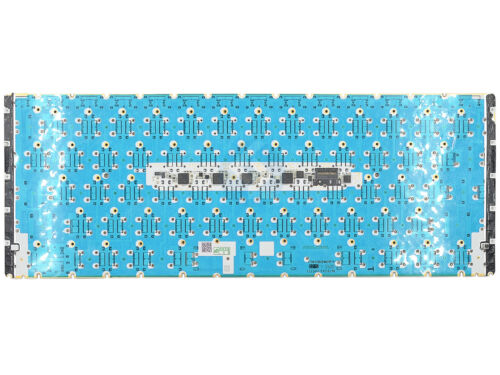 "NEW US Keyboard for Apple MacBook 12/"" Retina A1534 2015"