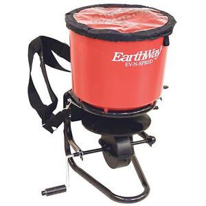 Earthway-3100-Hand-Crank-Garden-Seeder-Adaptable-Seed-and-Fertilizer-Spreader
