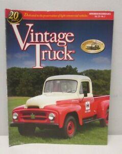 Vintage-Truck-Magazine-November-December-2012-1955-International-R-120