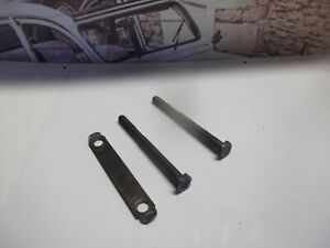 Citroen 2cv steering rack securing bolts 10,000+citroen parts in stock
