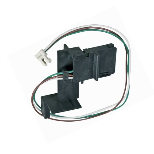 Licenze ACQUA SERBATOIO monitoraggio macchina da caffè Bosch Siemens 633327 ORIGINALE