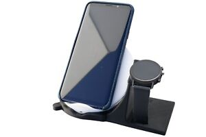 Artifex-Stand-made-for-Skagen-Falster-Connected-Smartwatch-Wireless-Combo