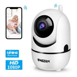 WiFi-1080P-CCTV-Camera-IR-Outdoor-Security-Surveillance-Night-Vision-Home-Camera