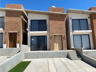 Condominio en Venta Villas de Solimar San Carlos