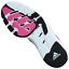 Adidas-Rinat-360-2cc-Celebra-W-Mujer-Zapatillas-de-Entrenamiento-36-2-3-Nuevo miniatura 6