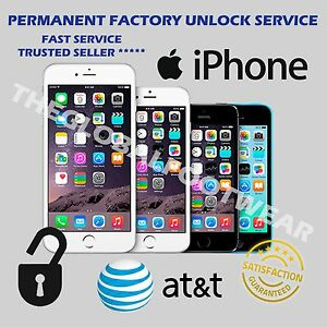Iphone 5s unlock code ebay