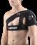 EVS épaule Bandage sb03 épaule Fixation Shoulder Brace Stabilisateur MTB DH MX