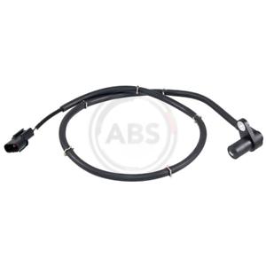 Sensor sensor-A.b.s 31118