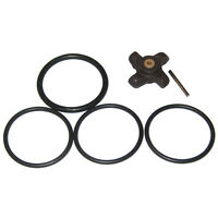 Raymarine Paddle Wheel Replacement Kit