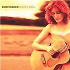 Eddi Reader - Simple Soul (2013)
