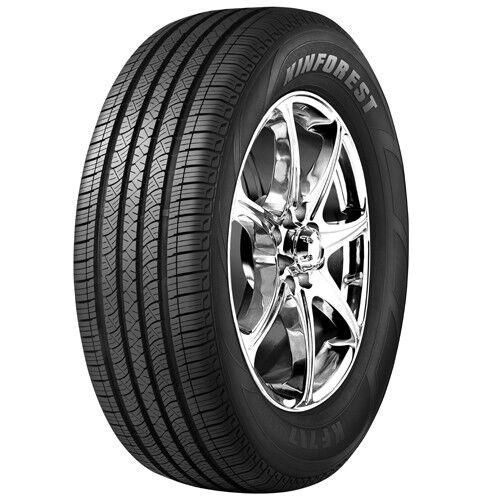 Kinforest KF717 265/60R18 110T 265 60 18 265-60-18 Tyre