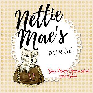 Nettie's Purse