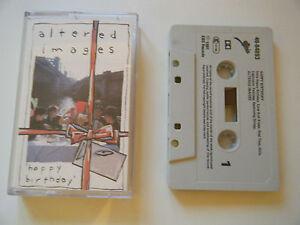 ALTERED-IMAGES-HAPPY-BIRTHDAY-CASSETTE-TAPE-ALBUM-EPIC-CBS-1981