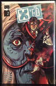 X-039-ed-2-NM-1st-Print-Black-Mask-Comics